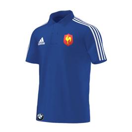 Polo_PS_XV_de_France